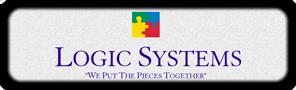 Logic Systems AB